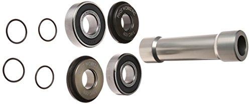 Rear Wheel Washer - Pivot Works PWRWK-T12-000 Rear Wheel Upgrade Kit for KTM