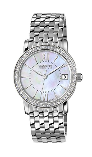 Ladies' Watches - Dugena 7590138