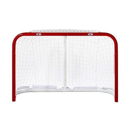 Winnwell USA Hockey Proform Mini Net