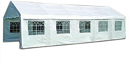 Festzelt 10 x 5 Meter (#303024)   ZeltePavillons   Garten