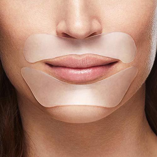Buy product for lip wrinkles