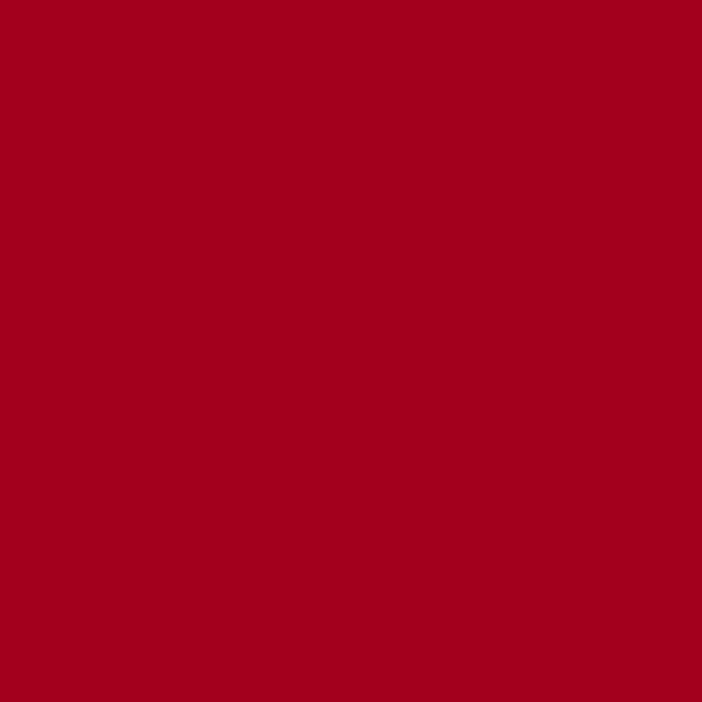 PrintYourHome Fliesenaufkleber für Küche und und und Bad   einfarbig weiß matt   Fliesenfolie für 20x20cm Fliesen   152 Stück   Klebefliesen günstig in 1A Qualität B072C4846V Fliesenaufkleber a2c06a