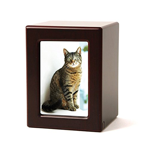 cherry-wood-pet-photo-cremation-urns-extra-small