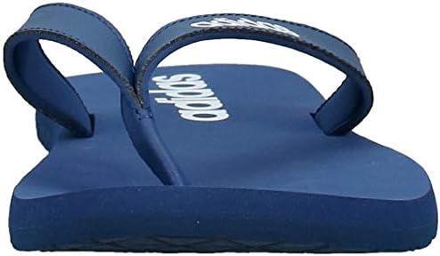 [スポンサー プロダクト][アディダス] スポーツサンダル EASY FLP SANDAL(DBD71) メンズ