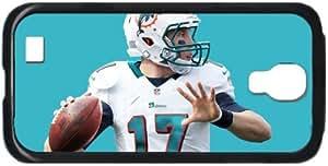 Ryan Tannehill - Miami Dolphins NHL v1 Samsung Galaxy S4 3102mss by icecream design