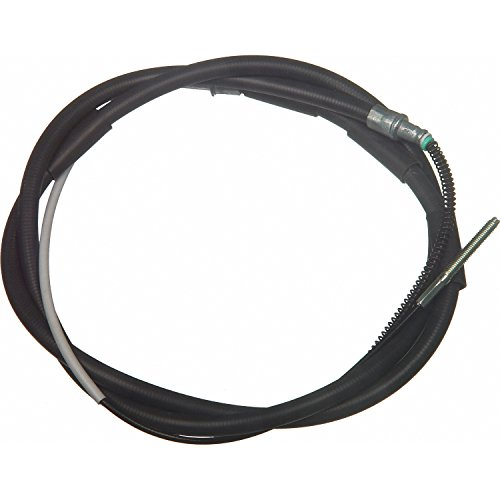 Top Adjuster Cables