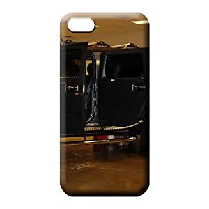 iphone 6 First-class Slim Fit pictures phone case cover Aston martin Luxury car logo super