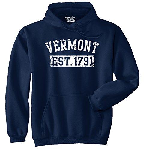 vermont-state-printed-adult-hooded-sweatshirt