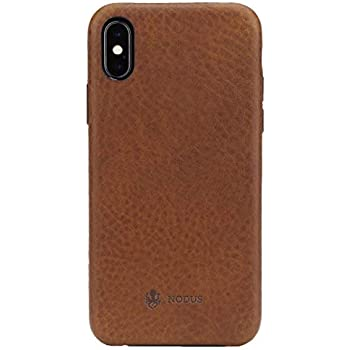 nodus iphone xs case