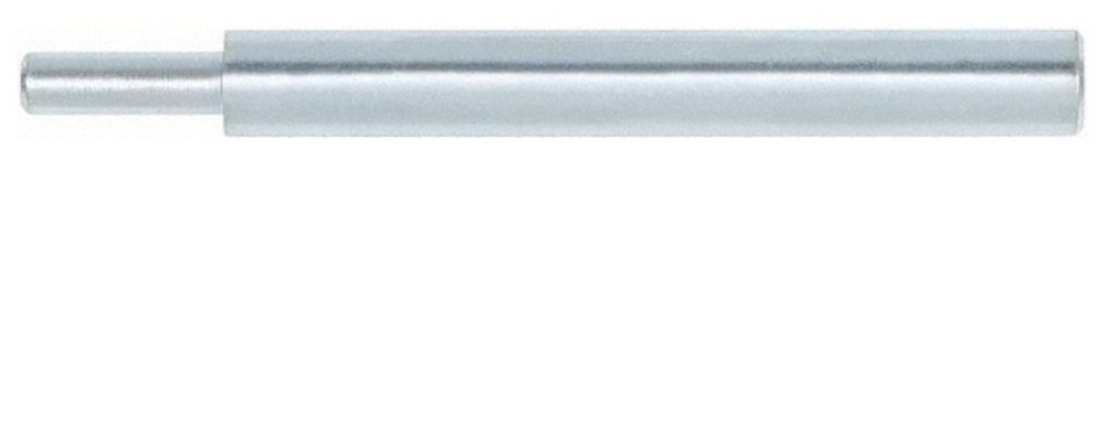 Caulk-In Anchor Setting Tool For Use with 1/4-20 Caulk-In Anchors