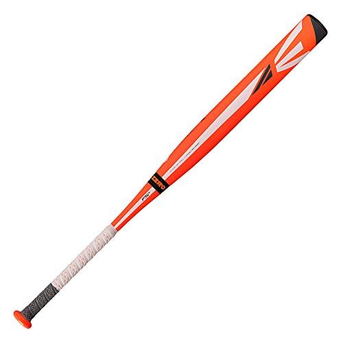 Easton 2015 FP15S3 FS3 CXN ZERO -12 Fastpitch Softball Bat, 32-Inch/20-Ounce