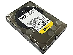 Image of the product Western Digital RE that is listed on the catalogue brand of Western Digital.