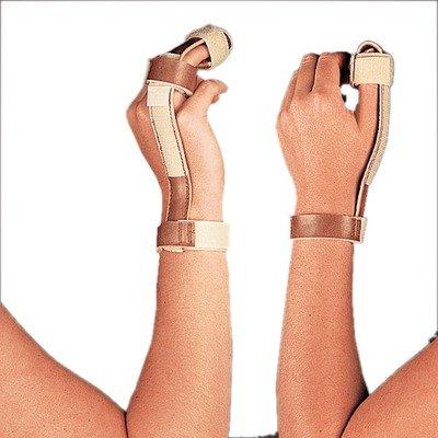 Finger / Thumb Splint (Pack of 6) Size: Large