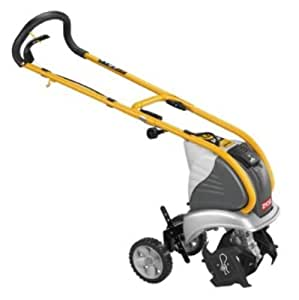 Factory Reconditioned Ryobi ZRRY46501 12 Amp Electric Cultivator