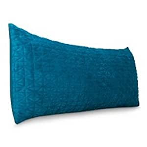 Amazon Com Room Home Essentials Quilted Microplush Body