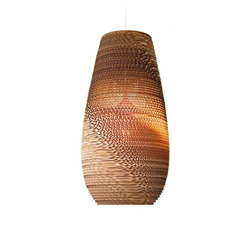 Chrysalis Pendant Light in US - 1