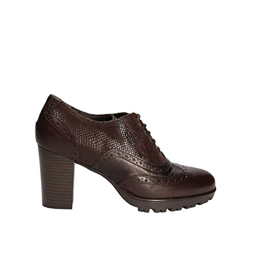 Marr Casual Igi Mujeres Zapatos 8865 amp;Co wC0zPztqX