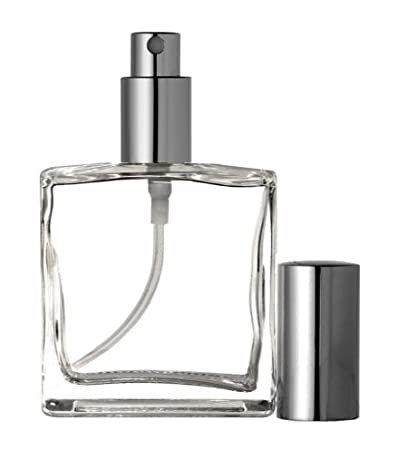 Review Riverrun Large Perfume Cologne
