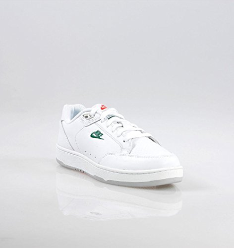 White Dark Cypress d II 100 Chaussures Premium Grandstand Multicolore Fitness de NIKE Homme Cq4AxRA