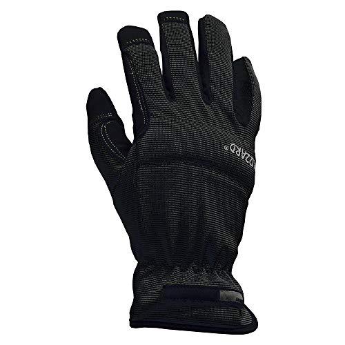 Firm Grip XXL Blizzard Gloves with Hand Warmer Pocket
