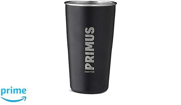 Amazon com : Primus CampFire Pint P-738015 STOVE ACCESSORIES Black