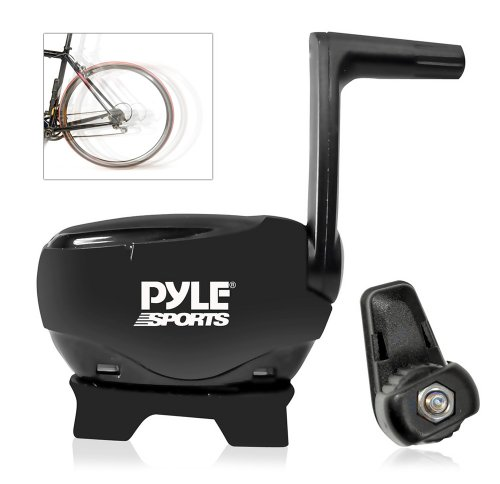 Pyle Bluetooth Transmission Measuring PSBTC30