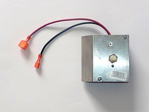 viking-pe050141-range-vent-hood-pro-light-control