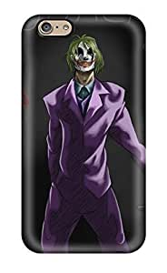 New Arrival For SamSung Galaxy S4 Mini Case Cover Case The Joker