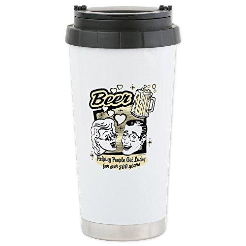 stainless-steel-travel-drink-mug-beer-helping-people-get-lucky