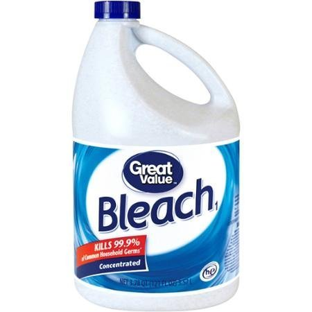 great-value-bleach-121-fl-oz-kills-999-of-common-household-germs-and-33-more-concentrated-by-great-v
