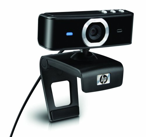 hp-kq246aa-80-mp-deluxe-webcam