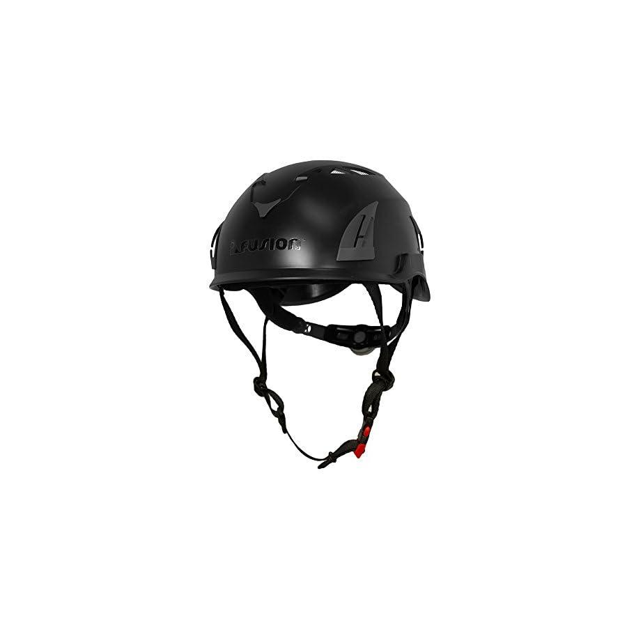 Fusion Meka Climbing Helmet