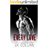 Every Love (Every Soul Series Book 3)