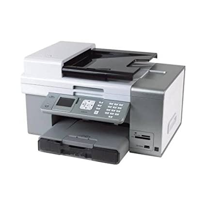 amazon com lexmark professional x9575 inkjet multifunction printer rh amazon com