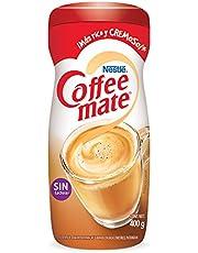 Coffee Mate Sustituto de Crema en Polvo, 400 g