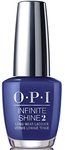 Turn On the Northern Lights! Shine +$5 Coupon - Gift Vouchers Chanel
