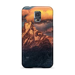 Cute High Quality Galaxy S5 Cases