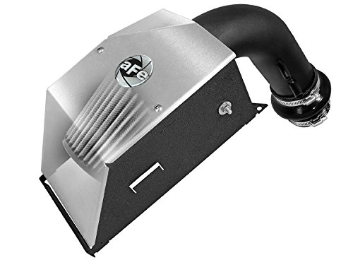 aFe Power 51-12702 Magnum FORCE Pro DRY S Stage-2 Intake System (Non-CARB Compliant)