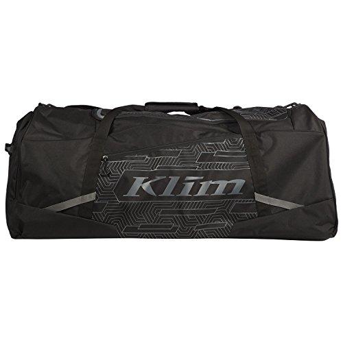 Drift Gear Bag Black