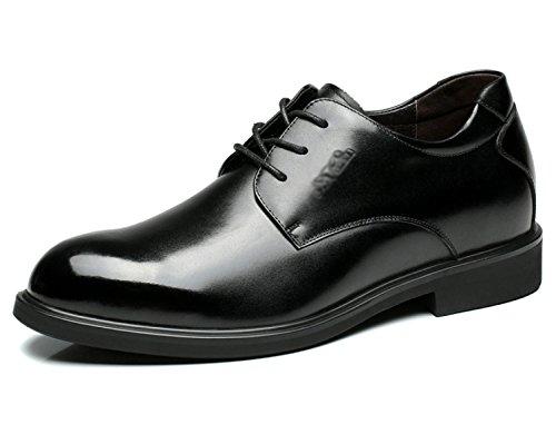 Scarpe Scarpe Da Inghilterra Pi A Uomo Da Scarpe Eleganti New Business Uomo rqSx4wX6r