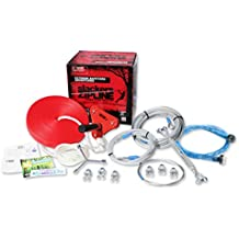 90' Zipline Eagle Series w/ Spring Brake Kit