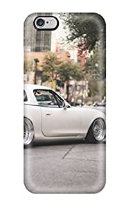 3258321K16483509 For Mazda Miata 32 Protective Case Cover Skin/iphone 6 Plus Case Cover WANGJING JINDA