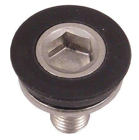 Shimano Bb Crankbolt 8mm Allen-Each