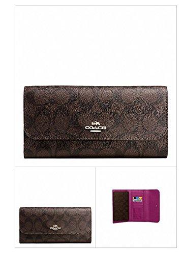 Coach-Womens-Wallets-F52681