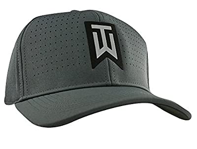Nike Golf TW Classic 99 Statement Cap by Nike