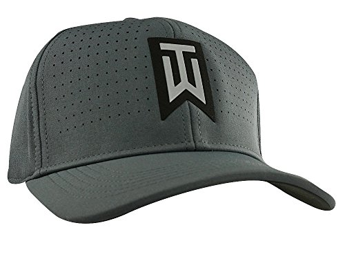 Nike Golf- TW Classic 99 Statement Cap - Import It All 11367eb42fbe