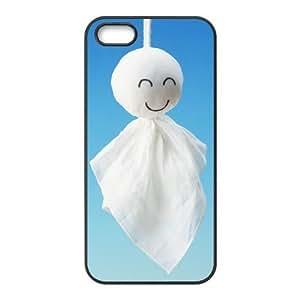 Diy DIY Hard Case Smile Face For SamSung Note 4 Phone Case Cover [Pattern]