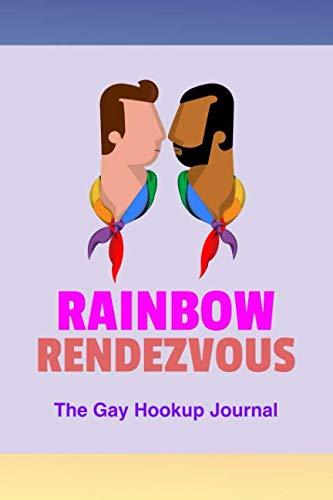 Gay Hookups