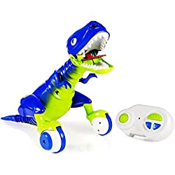 Zoomer Dino, Jester Interactive Dinosaur
