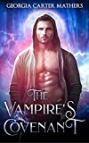 Download The Vampire's Covenant in PDF ePUB Free Online